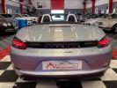 Porsche Cayman - Photo 125576311