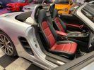 Porsche Cayman - Photo 125576312