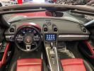 Porsche Cayman - Photo 125576313