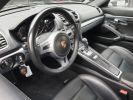 Porsche Cayman - Photo 123695524