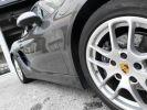 Porsche Cayman - Photo 123695529