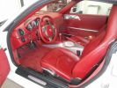 Porsche Cayman - Photo 126284468