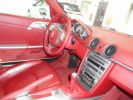 Porsche Cayman - Photo 126284472