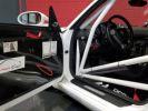 Porsche Cayman - Photo 118119366