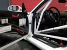 Porsche Cayman - Photo 118119376
