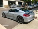 Porsche Cayman - Photo 121294441
