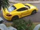 Porsche Cayman - Photo 121308172