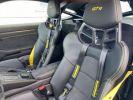 Porsche Cayman - Photo 125575888