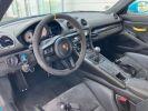 Porsche Cayman - Photo 125575889
