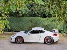 Porsche Cayman - Photo 125888857