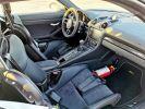 Porsche Cayman - Photo 123212756