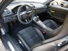 Porsche Cayman - Photo 93433616