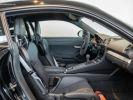Porsche Cayman - Photo 123103308