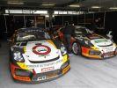 Porsche Cayman - Photo 121271747