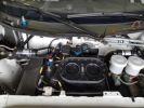 Porsche Cayman - Photo 121271750