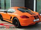 Porsche Cayman - Photo 123017592