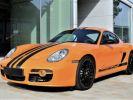 Porsche Cayman - Photo 123017595