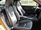 Porsche Cayman - Photo 123017598