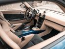 Porsche Cayman - Photo 125065070