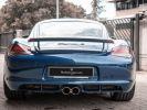 Porsche Cayman - Photo 125065073