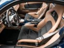 Porsche Cayman - Photo 125065074