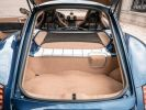 Porsche Cayman - Photo 125065075