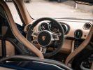 Porsche Cayman - Photo 125065076