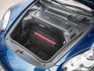 Porsche Cayman - Photo 125065077