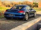 Porsche Cayman - Photo 120979644