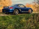 Porsche Cayman - Photo 120979646