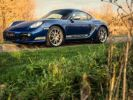 Porsche Cayman - Photo 120979648