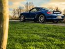 Porsche Cayman - Photo 120979649