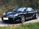 Porsche Cayman - Photo 113405364