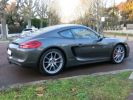 Porsche Cayman - Photo 121756767