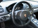 Porsche Cayman - Photo 121756771