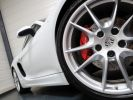 Porsche Cayman - Photo 124197507