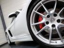 Porsche Cayman - Photo 125956334