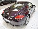 Porsche Cayman - Photo 125047472