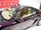 Porsche Cayman - Photo 125047475