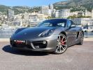 Porsche Cayman - Photo 119297126