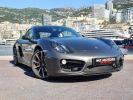Porsche Cayman - Photo 119297129