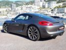 Porsche Cayman - Photo 119297137
