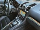 Porsche Cayman - Photo 119297143