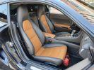 Porsche Cayman - Photo 124927565