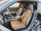Porsche Cayman - Photo 124927568