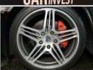 Porsche Cayman - Photo 119242892
