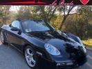 Porsche Cayman - Photo 119242900