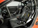 Porsche GT2 - Photo 124181191