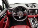 Porsche Macan - Photo 109181161