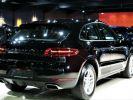 Porsche Macan - Photo 121457487